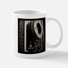 Cute F 8 Mug