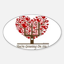 Funny Son valentine Decal