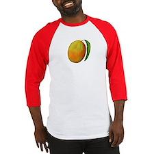 Mango Baseball Jersey