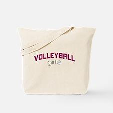 Fresh SPORTS Tote Bag