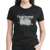 Paranormal Tops