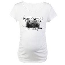 Cool Paranormal Shirt