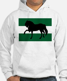 Andalusian (Andalusia) 01 Hoodie