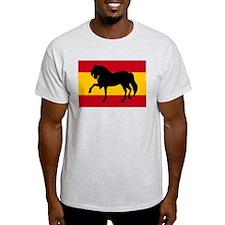 Andalusian (Spain) 01 T-Shirt
