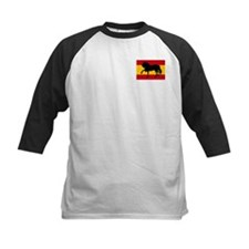 Andalusian (Spain) 01 Tee