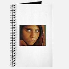 Funny Afghanistan war Journal