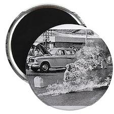 "Cute Vietnam 2.25"" Magnet (100 pack)"
