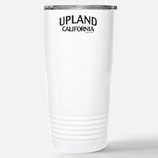 Upland Travel Mug