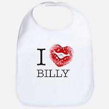 Billy Bib