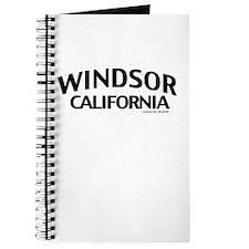 Windsor Journal