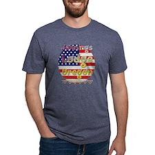 Colts Long Sleeve T-Shirt
