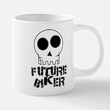 futurebiker 20 oz Ceramic Mega Mug
