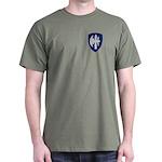 Battle-Axe Dark T-Shirt