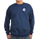 Battle-Axe Sweatshirt (dark)