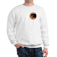 Black Panther Sweatshirt