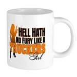 helltrucker.png 20 oz Ceramic Mega Mug