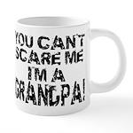 gpascare2.png 20 oz Ceramic Mega Mug
