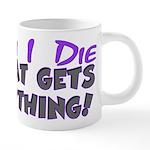 ateverything0.png 20 oz Ceramic Mega Mug