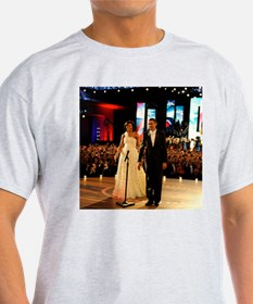 Barack Obama Inauguration T-Shirt