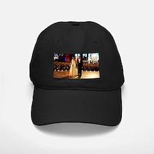 Barack Obama Inauguration Baseball Hat