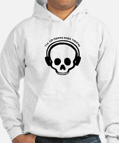 Unique Show business Hoodie
