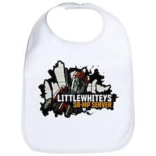 Littlewhitey's SA-MP Server Bib