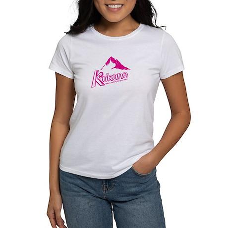 Kokane Women's T-Shirt