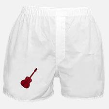 NEW BEGINNINGS Boxer Shorts