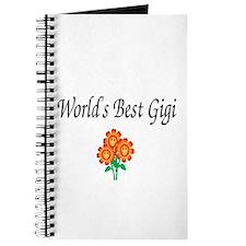 Cool Great grandma (happiness) Journal