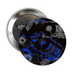 DJ Cassette V1 2.25