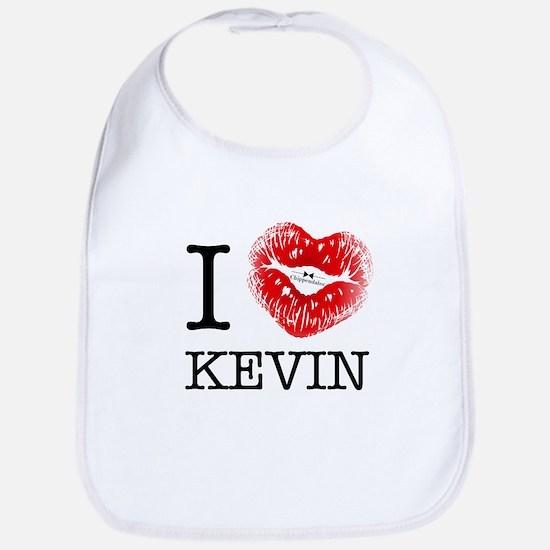 Kevin Bib