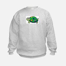 Lil' Turtle Sweatshirt