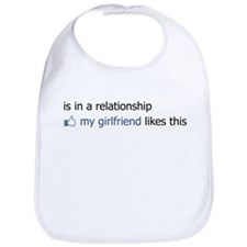 FB Status Relationship Too Bib