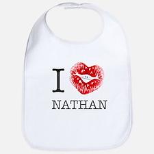 Nathan Bib