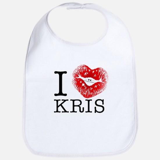 Kris Bib