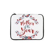 Purim WWQED Gym Bag