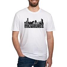 Milwaukee Skyline Shirt