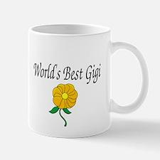 Luv My Gigi Mug