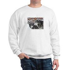 The Pair Sweatshirt