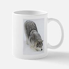 Lone Stretch Mug