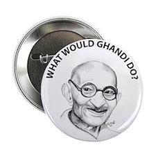 "WWGD 2.25"" Button"