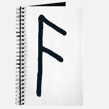 Ansuz Journal