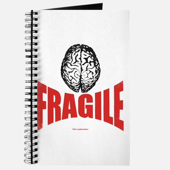 Think Journal