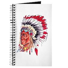 Tattoo Journal