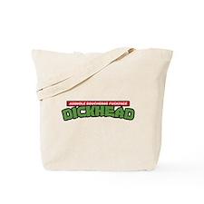 The Worst Shirt Ever Tote Bag