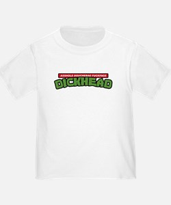 The Worst Shirt Ever T