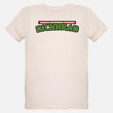 The Worst Shirt Ever T-Shirt
