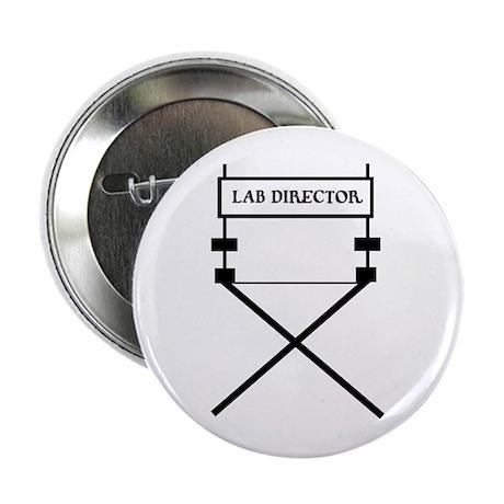 lab director Button