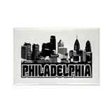 Philadelphia Magnets