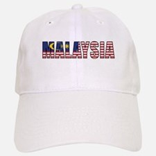 Malaysia Cap